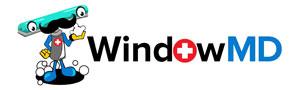Windows MD